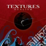 Dualism cd musicale di Textures