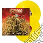 (LP VINILE) Phantom antichrist lp vinile di Kreator (vinyl)