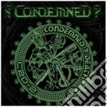 Condemned 2 death cd musicale di CONDEMNED