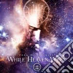 While Heaven Wept - Fear Of Infinity cd musicale di WHILE HEAVEN WEPT