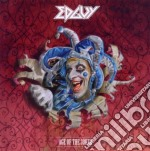 Age of the joker cd musicale di Edguy
