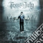 Texas In July - One Reality cd musicale di Texas in july