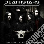 The greatest hits on earth cd musicale di Deathstars