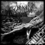 (LP VINILE) Odotheim lp vinile di Unleashed (vinyl)
