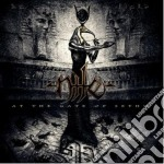 At the gates of sethu cd musicale di Nile