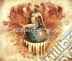 Stones grow her name cd musicale di Sonata arctica (digi