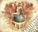 Stones grow her name cd musicale di Sonata Arctica
