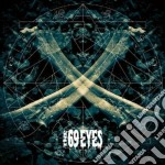 X cd musicale di The 69 eyes