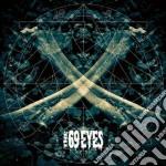 69 Eyes - X cd musicale di The 69 eyes