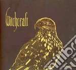 Legend cd musicale di Witchcraft (digi)