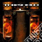 Clone - definitve edition cd musicale di Threshold