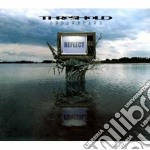 Subsurface - definitive edition cd musicale di Threshold