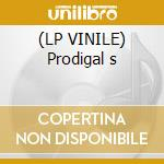 (LP VINILE) Prodigal s lp vinile