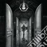 Lacrimosa - Elodia cd musicale di LACRIMOSA