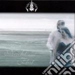 Durch nacht und flut cd musicale di Lacrimosa
