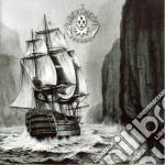 CD - LACRIMOSA - ECHOS cd musicale di LACRIMOSA