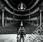 STILLE cd musicale di LACRIMOSA