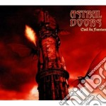 Evil is forever cd musicale di Doors Astral