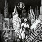 Lacrimosa - Inferno cd musicale di LACRIMOSA