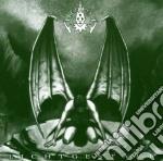 LIGHTGESTALT cd musicale di LACRIMOSA