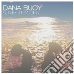 Summer bodies cd musicale di Buoy Dana