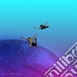 Teen Daze - All Of Us, Together cd musicale di Daze Teen