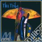 T2k cd musicale di Tribe Tha