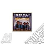 Pima Express - Together We'Ll Fade Away cd musicale di Express Pima