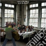 Up in the downs cd musicale di Dirty filthy mugs