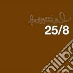 (LP VINILE) 25/8 lp vinile