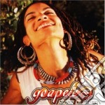 Goapele - Even Closer cd musicale