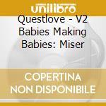 BABIES MAKING BABIES 2 cd musicale di ARTISTI VARI