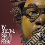 (LP VINILE) SPECIAL KIND OF FOOL                      lp vinile di TY
