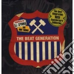 (LP VINILE) The beat generation 10th anniversary lp vinile di Artisti Vari