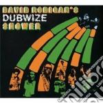 David rodigan's dubwize cd musicale di Artisti Vari