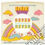 (LP VINILE) Seven heven - perfect little slices lp vinile di Artisti Vari