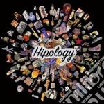(LP VINILE) Hipology lp vinile di Visioneers