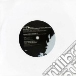 (LP VINILE) Best of perception & today records lp vinile di Black ivory & the fa