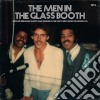 Men In The Glass Booth (The) (3 Cd) cd