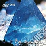 Glimpse cd musicale di Julien Dyne