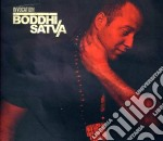 Invocation cd musicale di Satva Boddhi