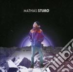 Mathias stubo cd musicale di Mathias Stubo