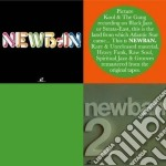 (LP VINILE) Newban and newban vol.2 lp vinile di Newban