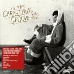 (LP VINILE) In the christmas groove lp vinile di Artisti Vari