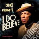 (LP VINILE) I do believe lp vinile di Kid/the coco Creole