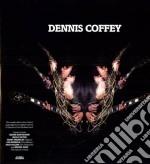 (LP VINILE) Dennis coffey lp vinile di Dennis Coffey