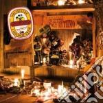 (LP VINILE) Cotonou club lp vinile di Poly-rythm Orchestre