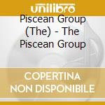 PISCEAN GROUP cd musicale di PISCEAN GROUP