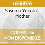 MOTHER cd musicale di YOKOTA SUSUMU