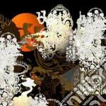 Dreamer cd musicale di Yocota Susumu